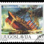 Zašto je razarana SFR Jugoslavija?