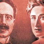 Stogodišnjica smrti R. Luksemburg i K. Lipknehta
