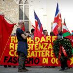 Nacifašizam na Balkanu: Pogled iz Italije