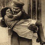 Staljinov vijek i njegov kraj