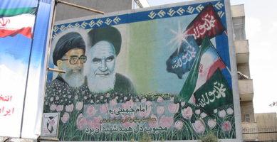 """John Bolton tretira Iran kao svoju """"nestašnu državu"""""""