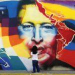 Kriza Bolivarske revolucije i socijalizam za XXI vek