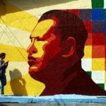Ekonomske sankcije kao kolektivna kazna: Slučaj Venecuele