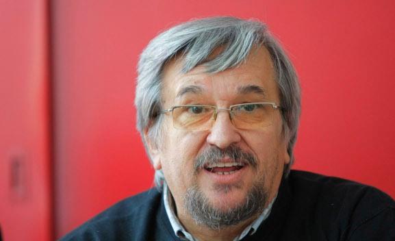 MARIN JURJEVIĆ