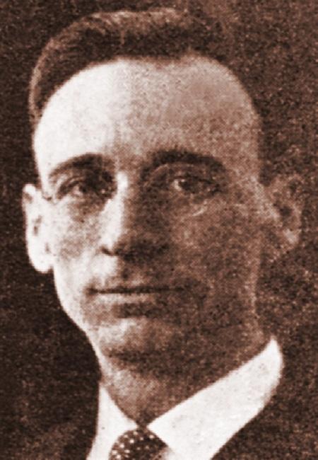 ABRAGAM JOHANNES MUSTE
