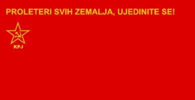 Rađanje jugoslovenskog komunizma u pet slika