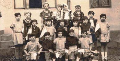 Problem udžbenika u Kraljevini SHS/Jugoslaviji