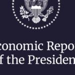 """""""Socijalizam"""" u Ekonomskom izveštaju Predsednika"""