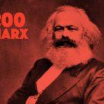 Empirijska potvrda Marksove teorije vrednosti