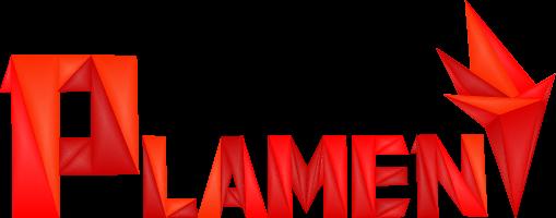 Novi Plamen